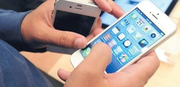 Mobil iletişimde Türkiye'yi bekleyen tehlike!