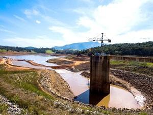 Brezilya son yılların en kurak dönemini yaşıyor