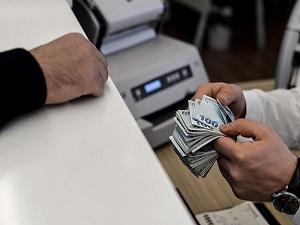 Banka hesabınıza bloke koyduğunda haklı mı?