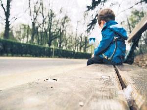 Çocukların kaybolmaması için ailelere 10 altın kural