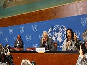 Suriye rejimine tutukluları serbest bırakın çağrısı