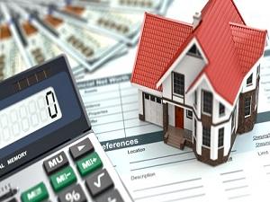 Akrabaya ücretsiz kullandırılan evlere kira vergisi cezası