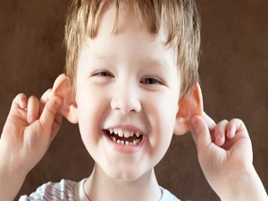 Kepçe kulak estetiğine lazerli çözüm