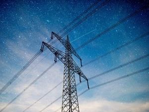 'Elektrik üretim kapasitesi 4 bin megavat artacak'