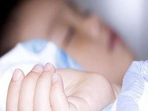 Öğle uykusu 2 yaşından sonra faydalı olmayabilir