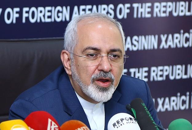 İran'dan ABD'nin Suudi desteğine yorum: 'Utanç verici'