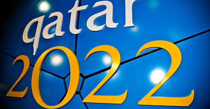 2022 Kış Olimpiyatlarına Ramazan ayarı