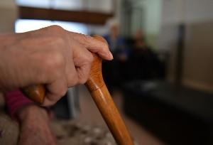Engelli ve yaşlıya evde bakım müjdesi