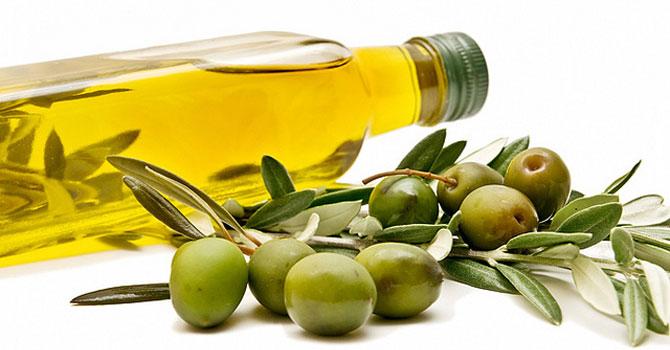 Zeytinyağı Avrupa fiyatlarını katladı