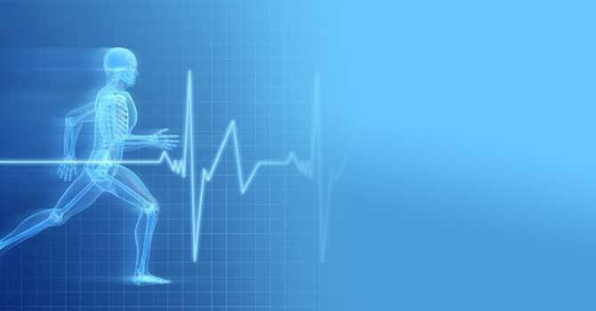 Vücudun 10'da 9'unu kaplayan organı tanıyor musunuz?