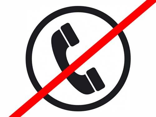 Dikkat! Bu numaradan aramaya Alo bile demeyin!