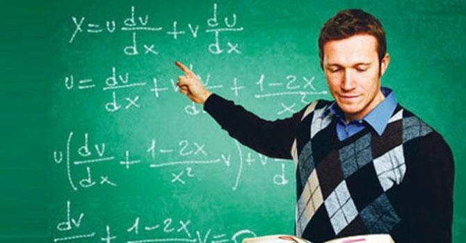 Öğretmen adaylarının sınav sonuçları şaşırttı