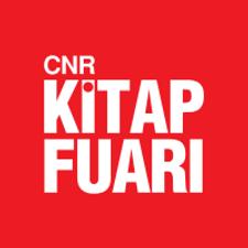 CNR Kitap Fuarı yayınevlerini umutlandırdı