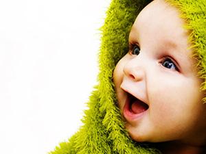 Allah anne sütünü bebeğe göre yaratıyor