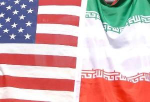 ABD ile İran arasında nükleer müzakereler başladı