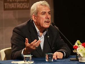 AK Parti Ayasofya'yı açmadı iktidarı kaybetti