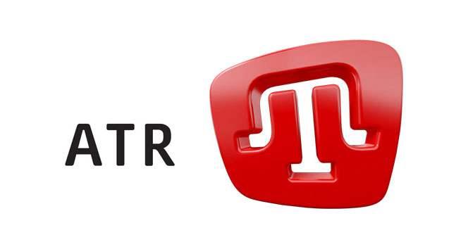 Rusya, Kırım Tatar televizyonunu kapattı
