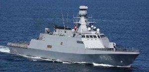 Türkiye, Milli Gemi'yi ihracata hazır