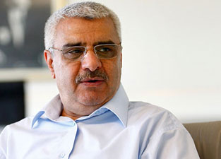 Bulaç'a göre siyasal İslamcı ile Nurcu arasında fark yok!