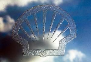 Shell yatırım odağını petrolden doğalgaza yöneltiyor