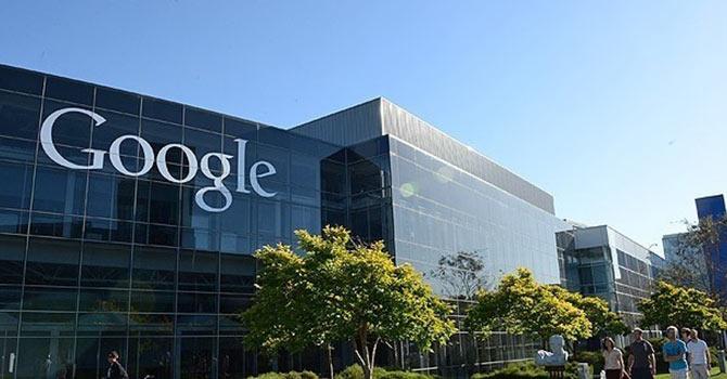 Google kullananlar yarına dikkat