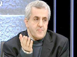 Genelkurmay ve Emniyet, Said Nursi belgelerini vermiyor!