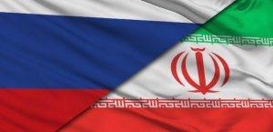 Rusya'dan İran'a kötü sürpriz