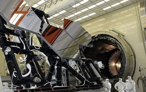 NASA uzayda yaşam arayacak