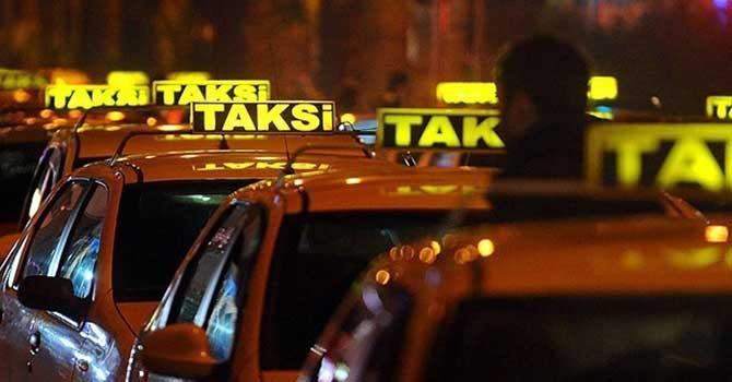 Servisçi ve taksiciler MTV'den rahatsız