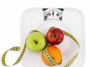 İnsan nasıl ve neden obez olur?