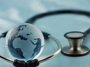 Sağlık sektörüne nitelikli eleman yetiştirilecek