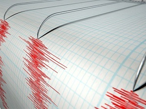 Pakistan'da 5,1'lik deprem
