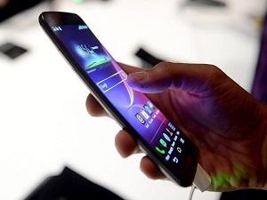 'Cep telefonunda fiyat artırıcı bir yansıma olmayacak'