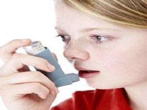 Astım Çocuklarda Daha Sık Görülüyor