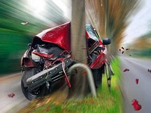 Sürücüsüz otomobillerin kabusu: Sürücülü otomobiller!