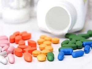 Antibiyotikler hapı yutuyor!