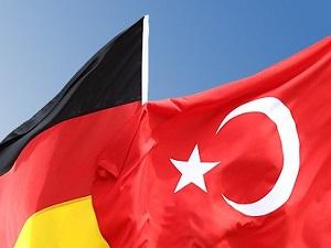 Almanya'dan Türkiye'ye PKK uyarısı