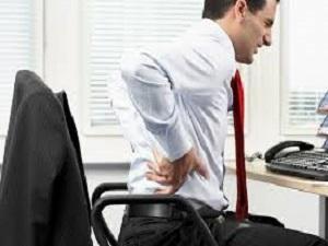 Boyun ve sırt fıtığına mikroteknik yöntemi