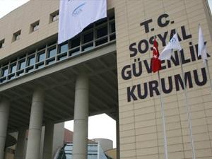 Bordro Sahtekarı İşverene SGK'dan Ağır Ceza Geliyor