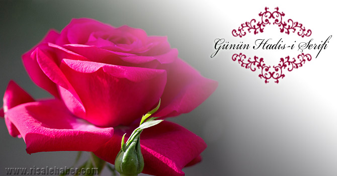 Allah'a Cuma gününde işlenen iyilikten daha sevimli hiçbir iyilik yoktur