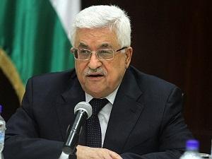 Abbas'tan uzlaşı hükümetinde revizyon girişimi