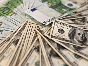 26 Haziran 2015 dolar ve euro ne kadar?