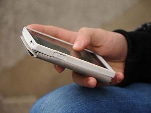 Telefonunuz kaybolursa ne yapmalısınız?