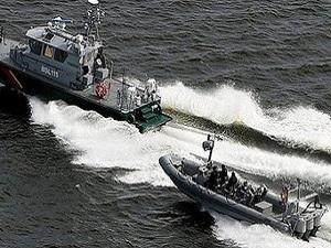 Finlandiya Rusya ile savaş ihtimaline hazırlık yapıyor