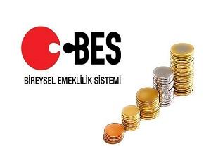 BES'te kesintilere yeni düzenleme
