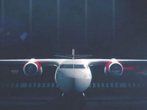 Yerli uçağın maliyeti ne kadar?