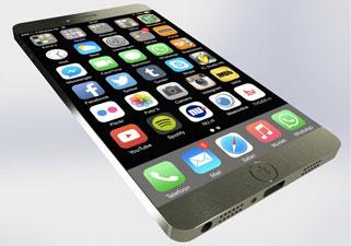 iPhone 7'de kullanılacak kamera belli oldu