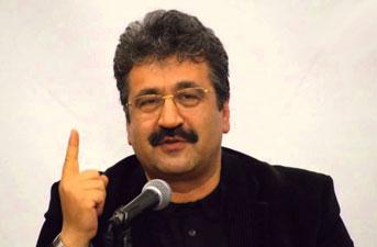 Fatih Ayasofya'yı cami yaparken Akşemseddin'e sormadı