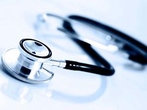 Yeni kariyer fırsatı sağlık turizmi işletmeciliği