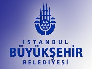 İstanbul Büyükşehir Belediyesi'nde sözleşme sevinci